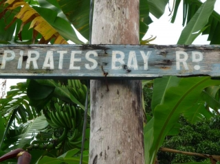 tobago_pirates-bay_road.JPG
